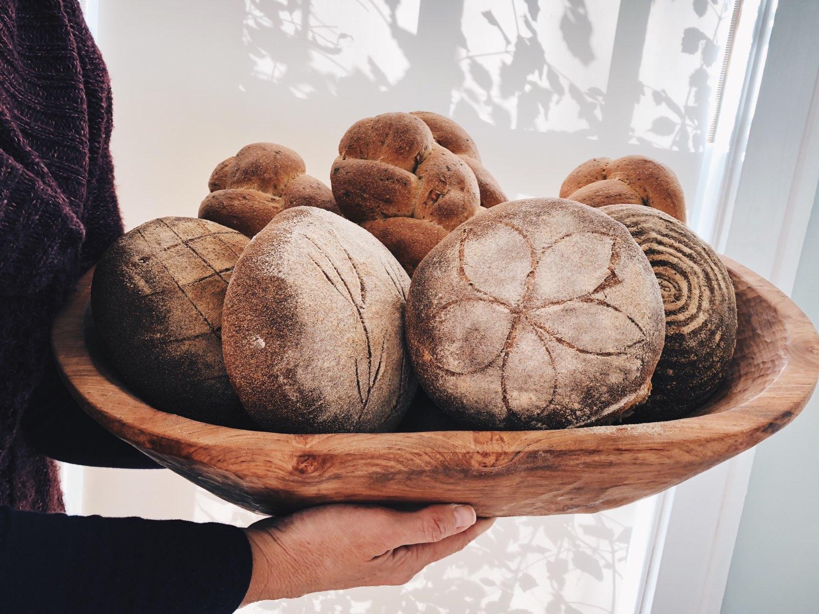 breadbowl.jpg