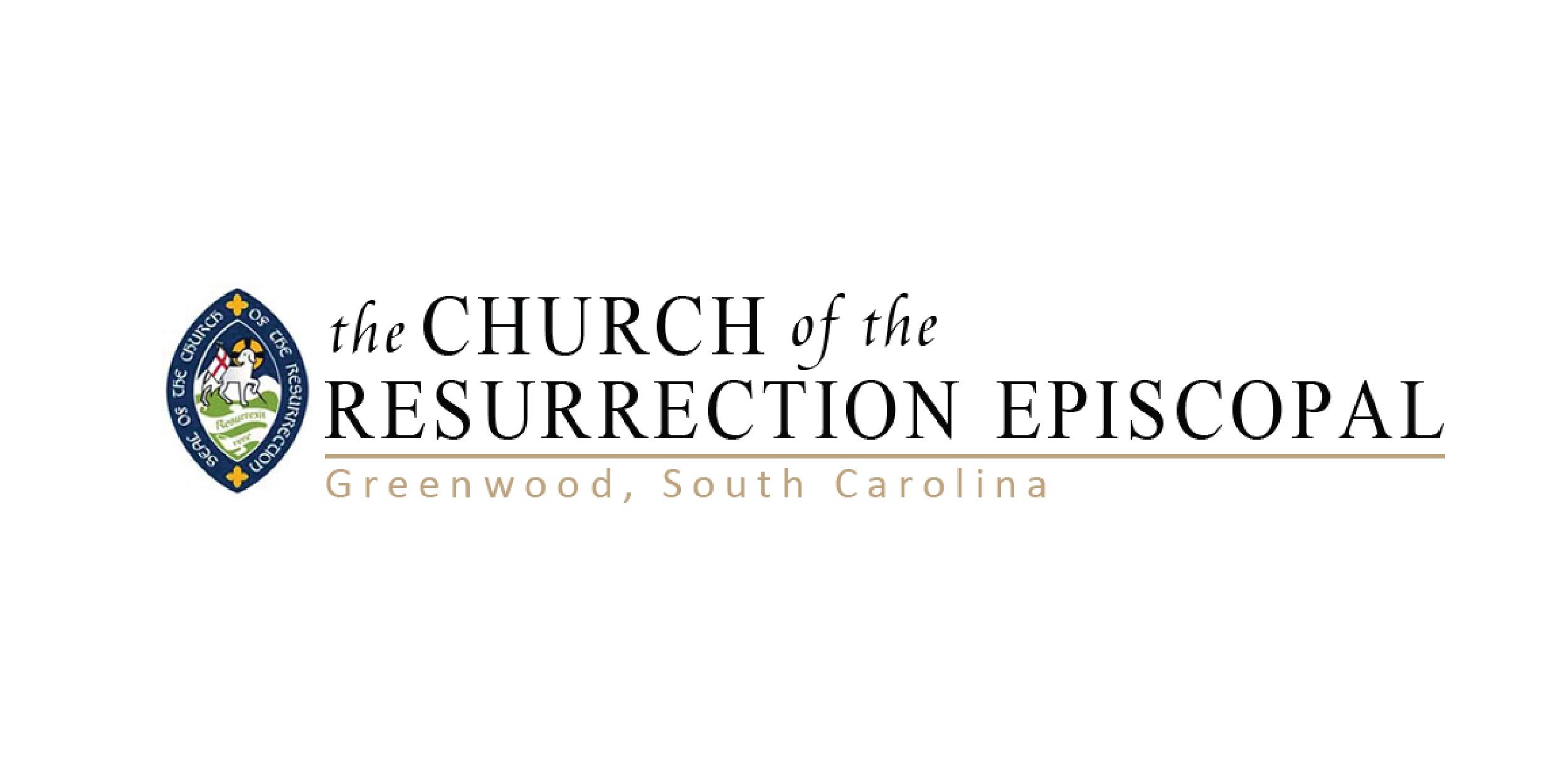 church of the resurrection-01.jpg