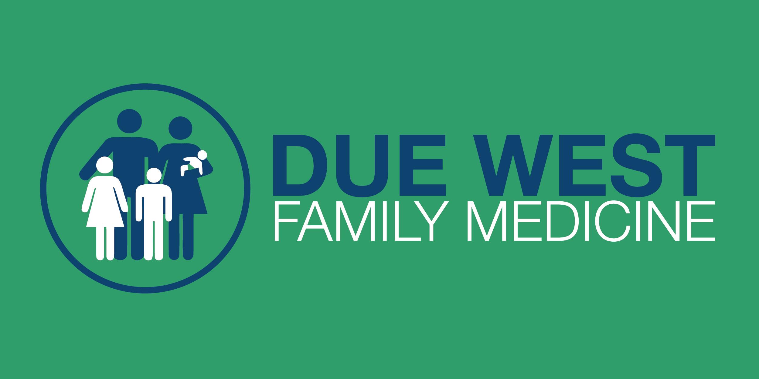 due_west_family-01.jpg
