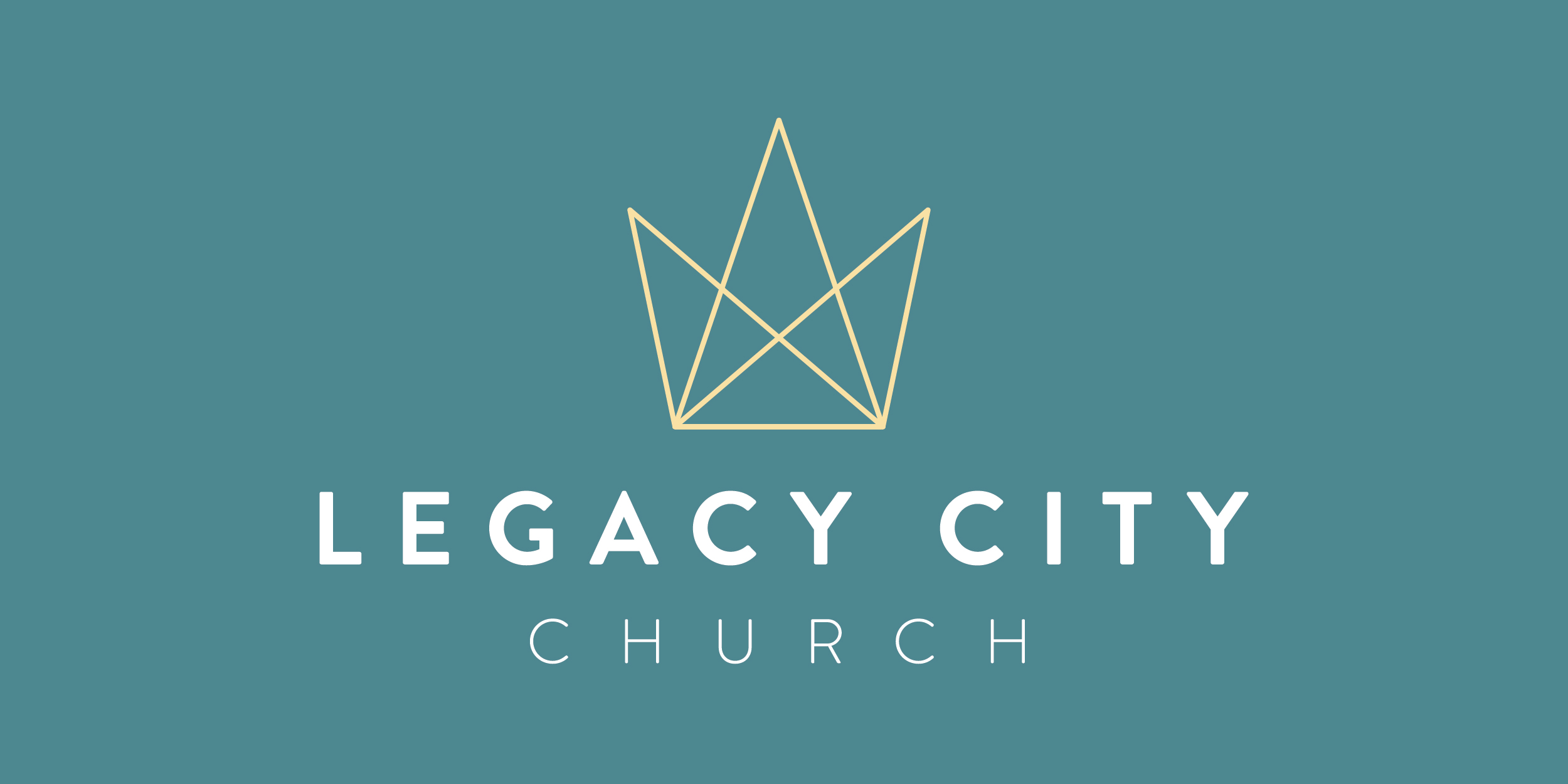 legacy_city-01.jpg