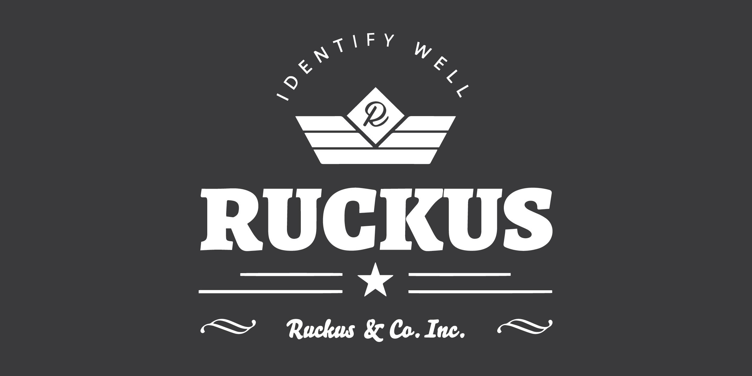 ruckus-01.jpg