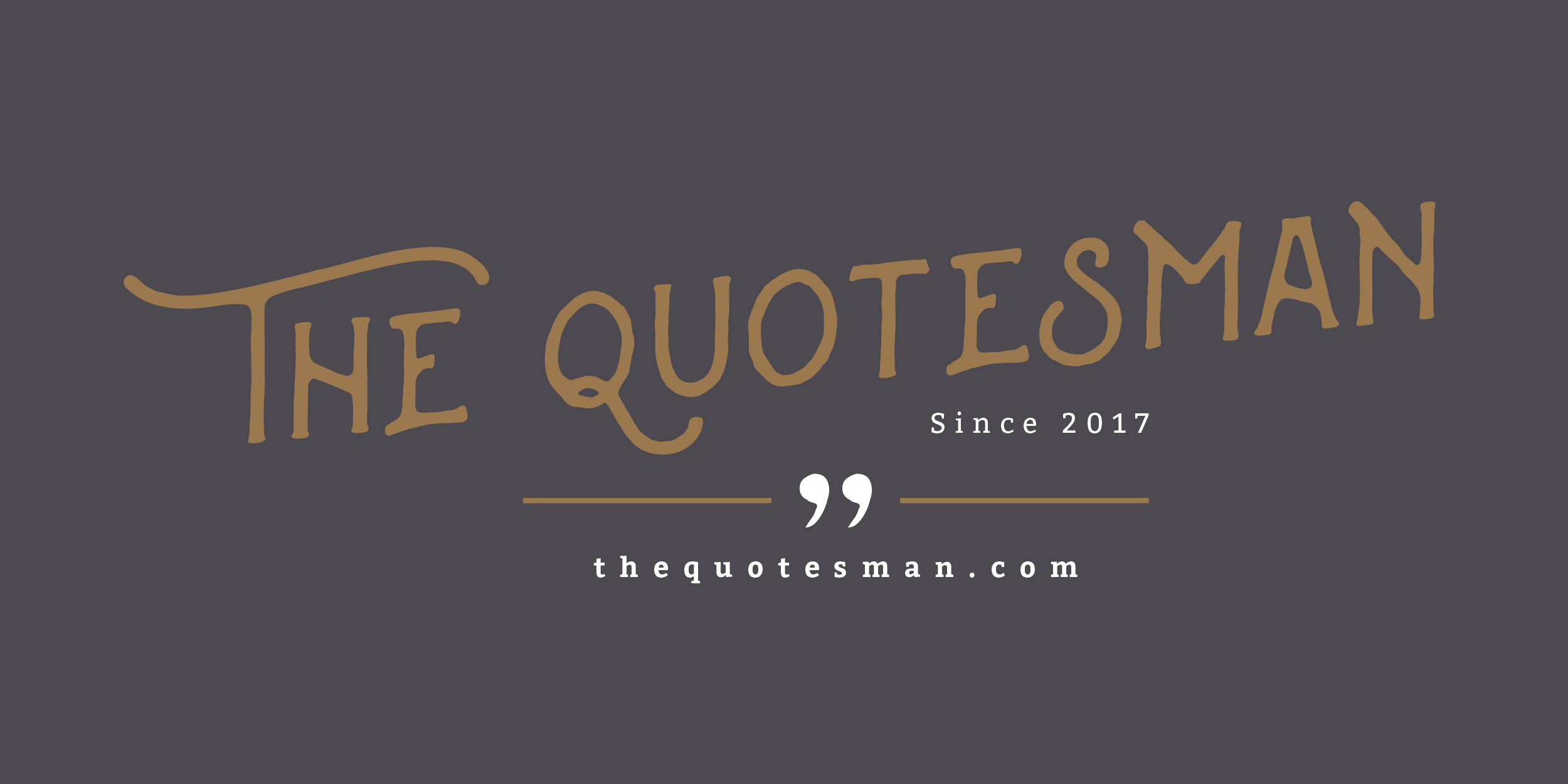the_quotesman-01.jpg