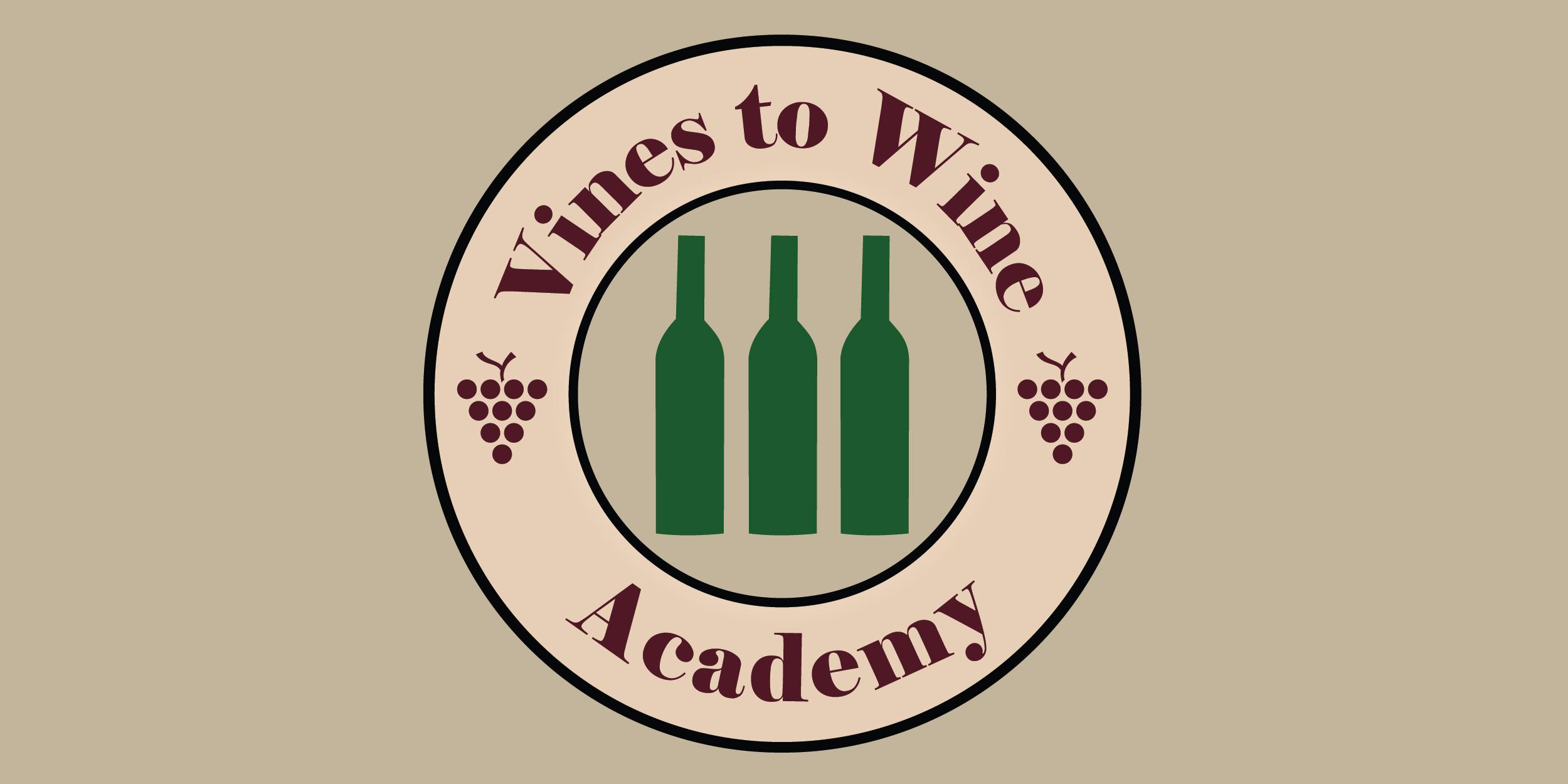 vines to wine-01.jpg
