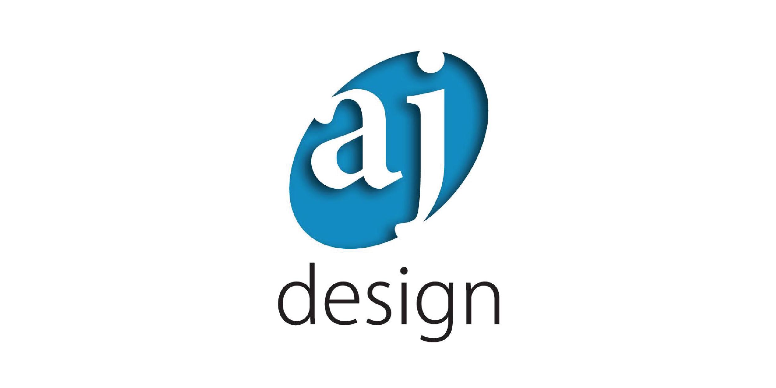 aj design-01.jpg