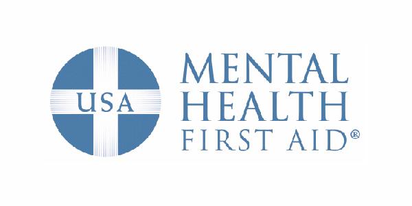mental health first aid-01.jpg