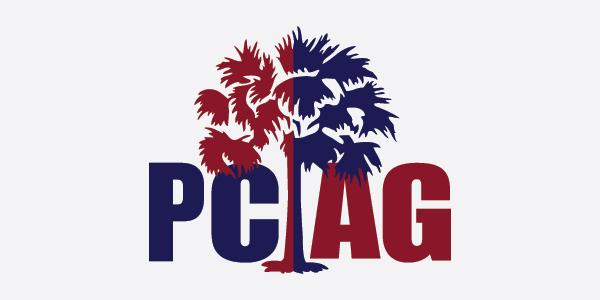 PCAG-01.jpg