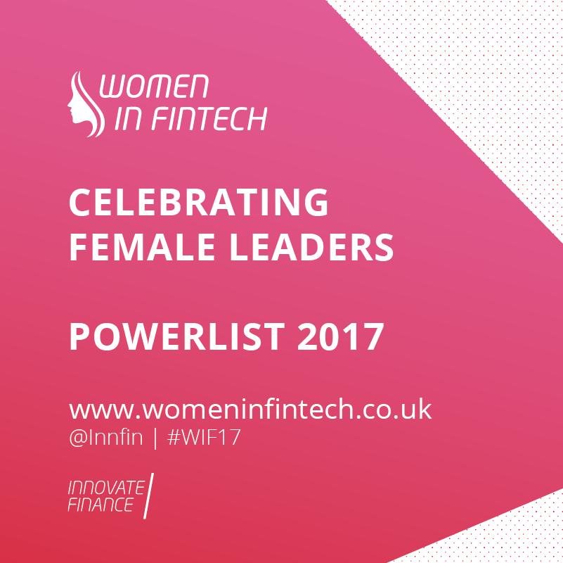 Women in Fintech powerlist 17.png