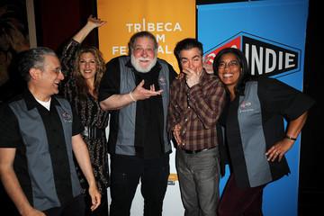 MichaelSladek Sag Indie Cast Party.jpg