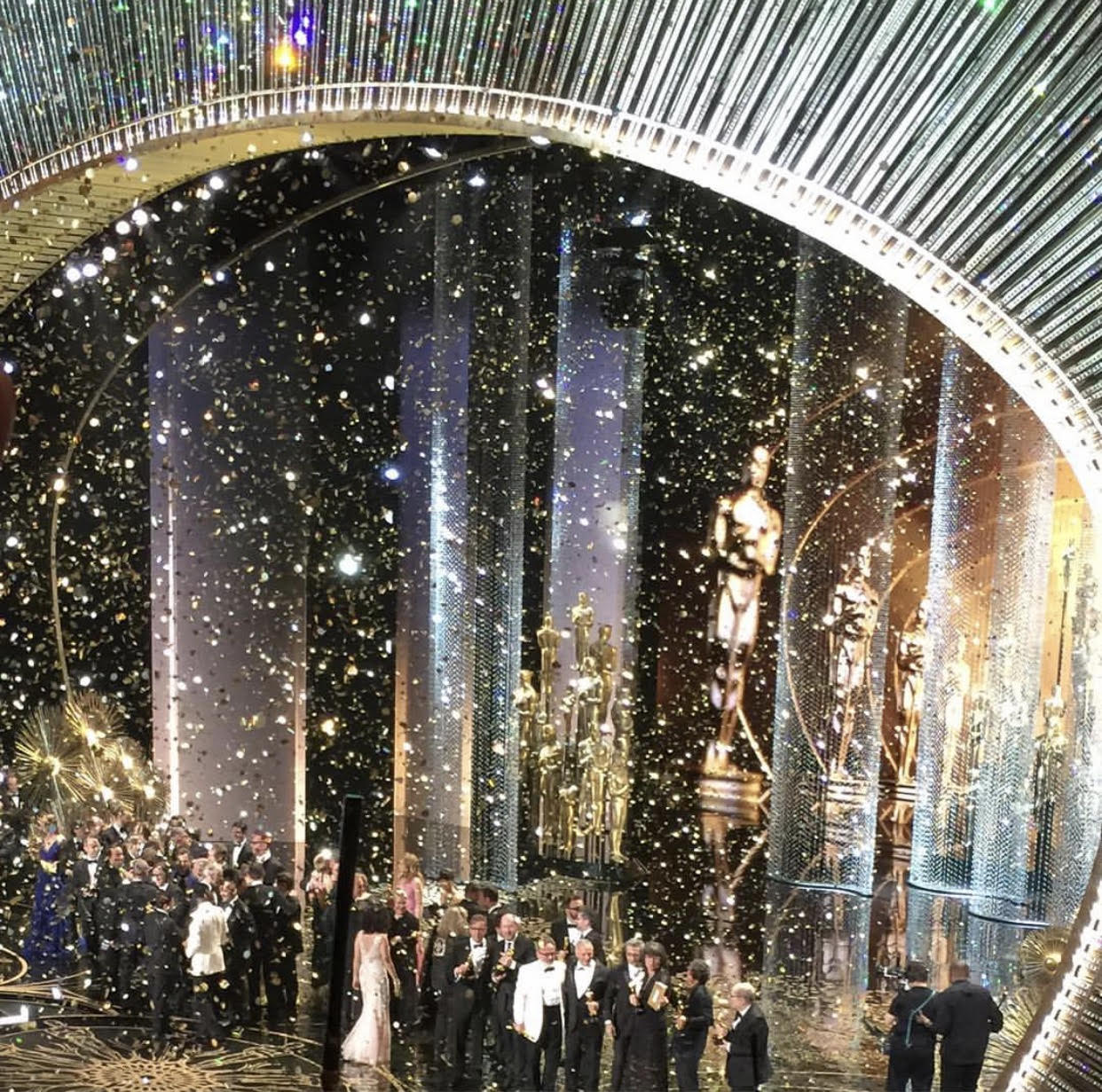 Oscars 2016.jpg