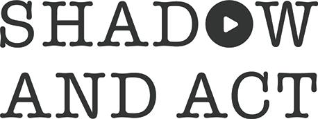 shadow-and-act-logo-social.png