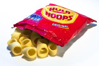 Hula_Hoops_Snack_Original.jpg