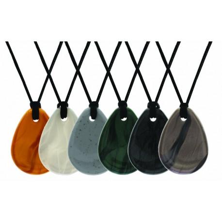 raindrop-chew-necklace-sensory-toy.jpg