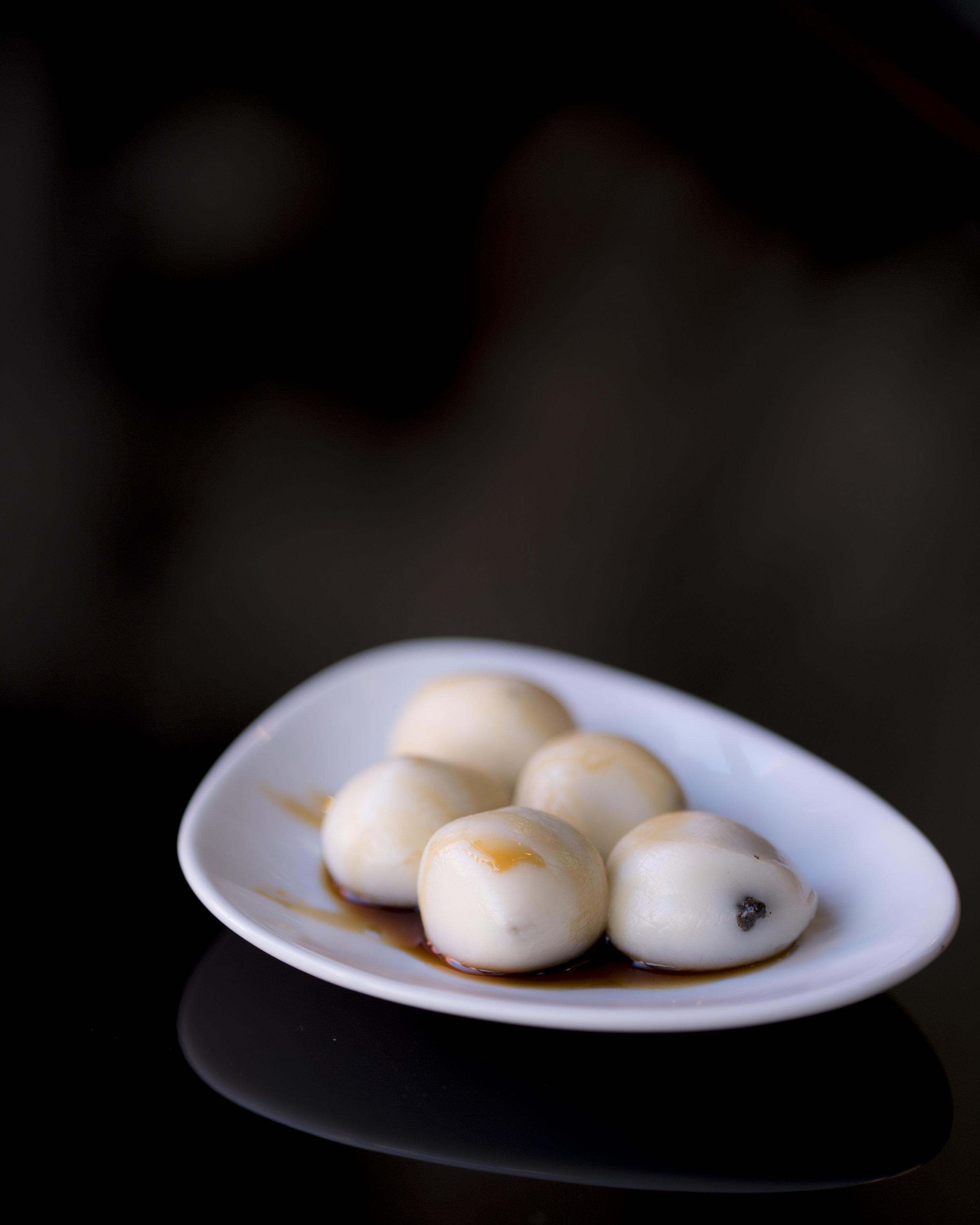 Rice balls.jpg