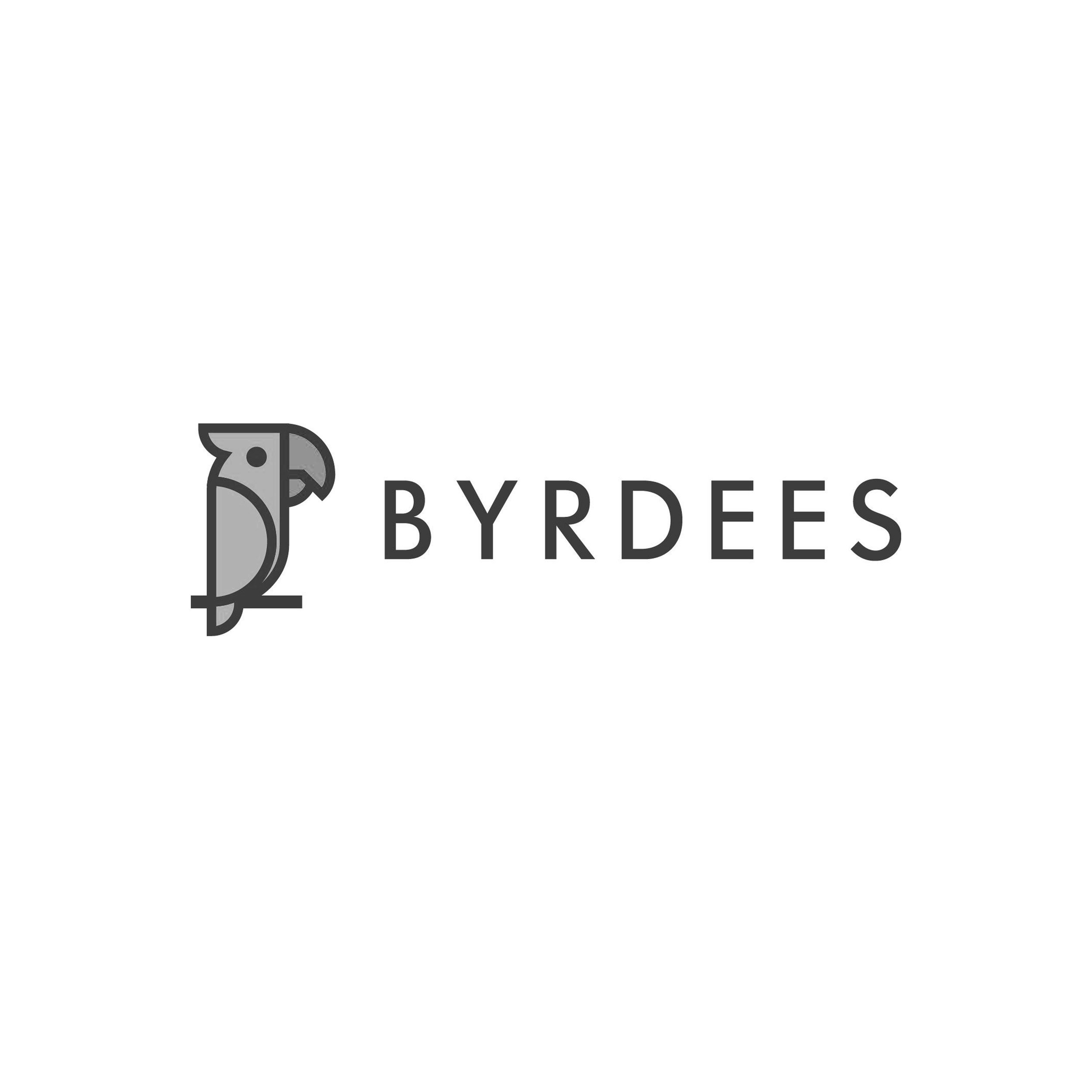 Copy of Apparel brand Byrdees