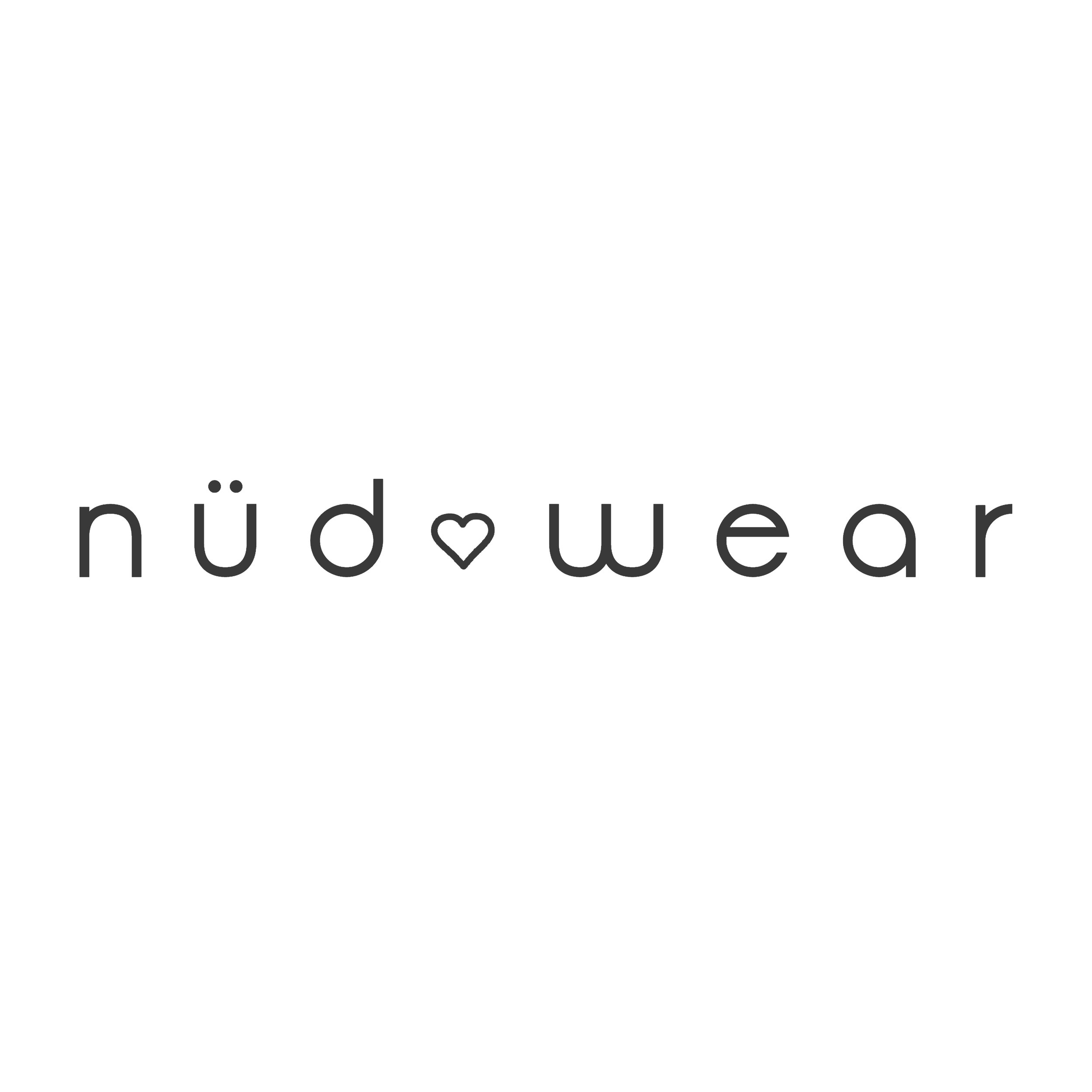 Copy of nudwear