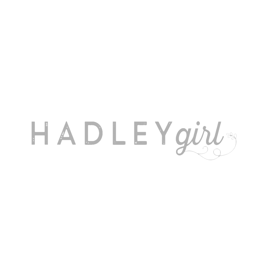 Copy of Hadley Girl children's clothing brand