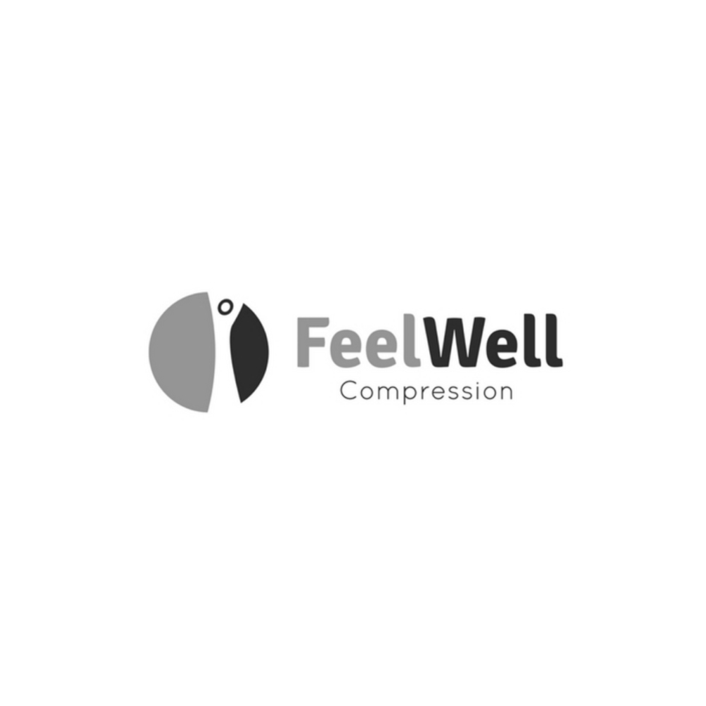 Copy of Feel Well Compression