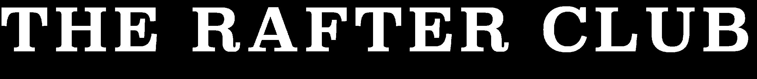 Typemark A.png
