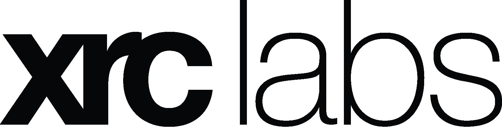 XRC_Logo copy.png