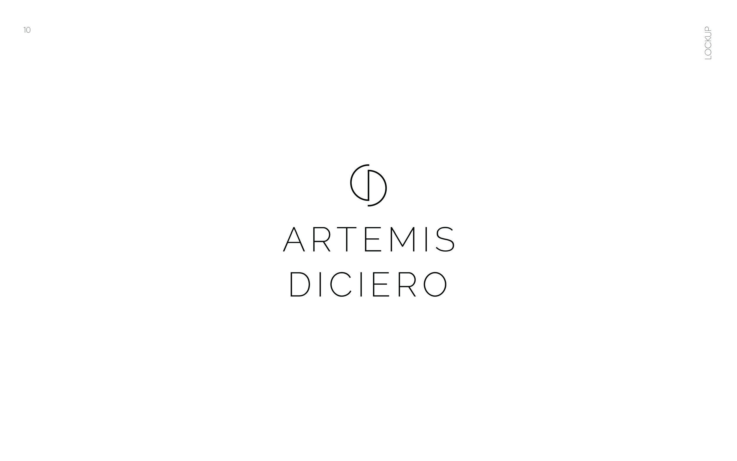 0315_Artemis_MB_Page_10.jpg