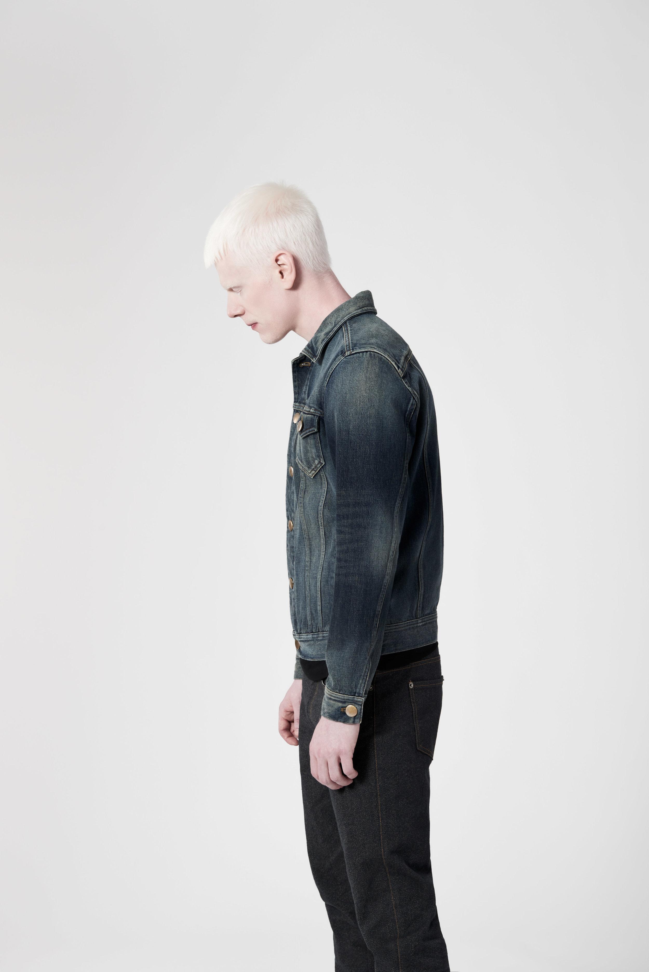 jacket_jean_side.jpg