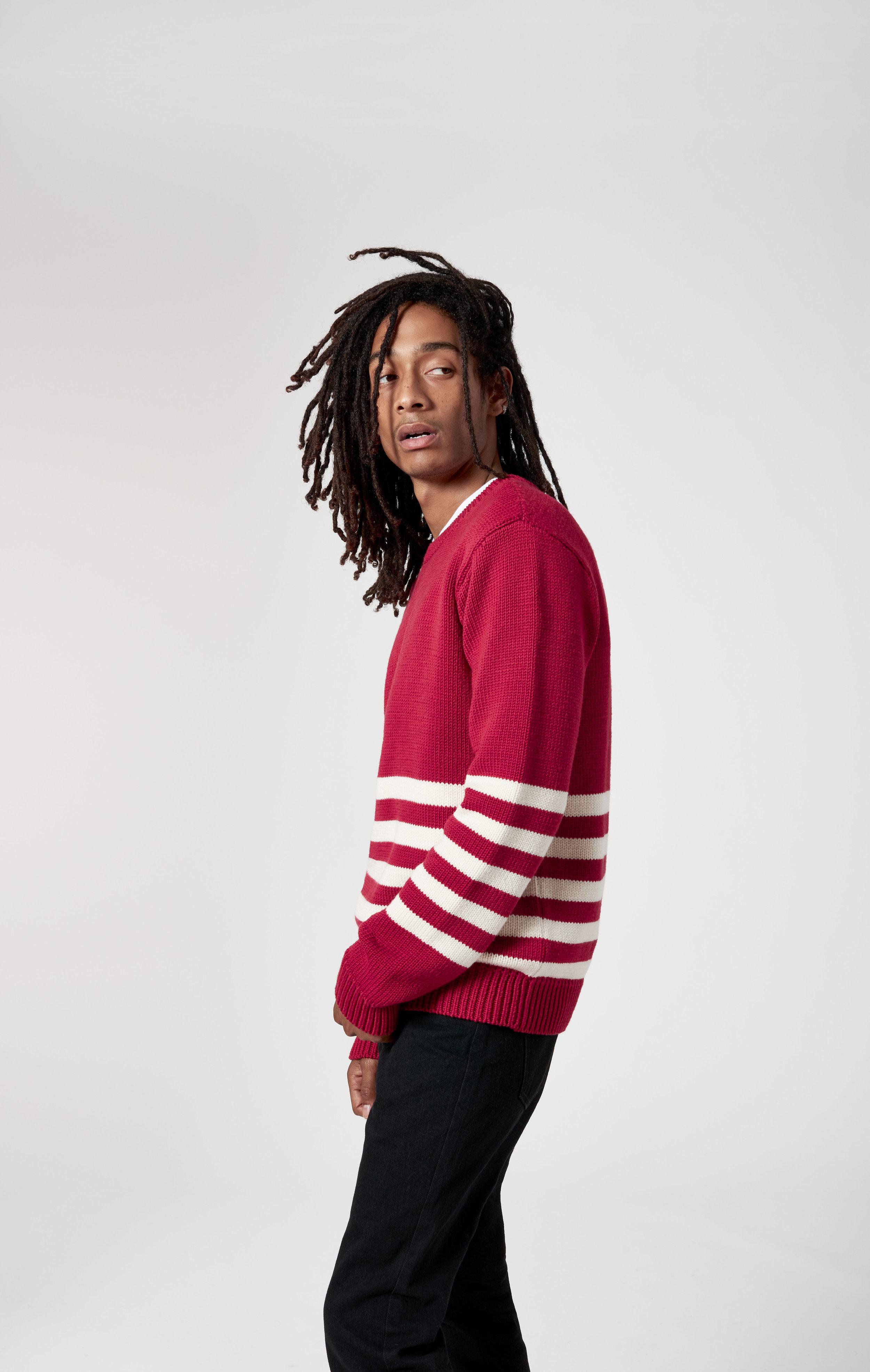 sweater_red_side.jpg