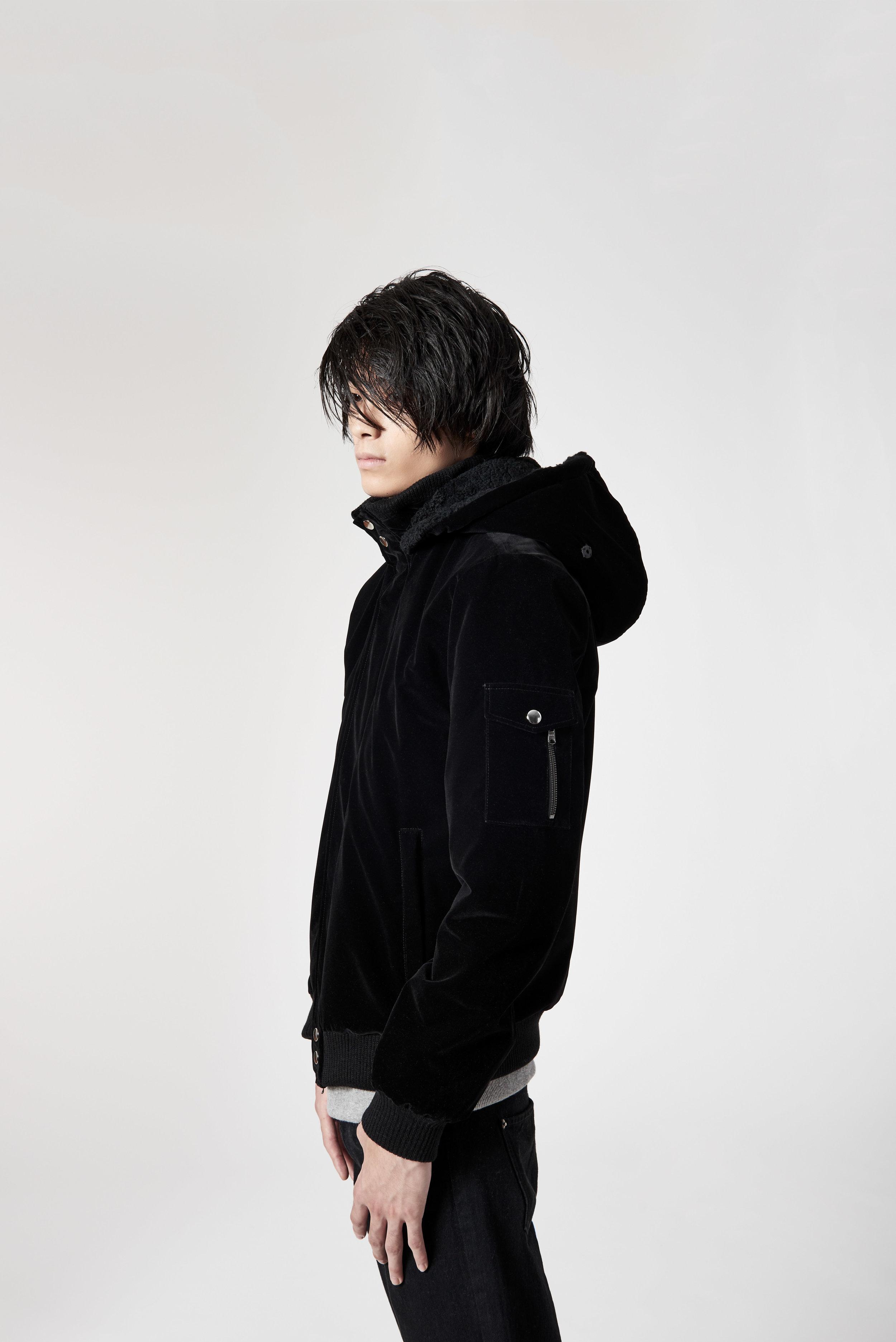 jacket1_side.jpg