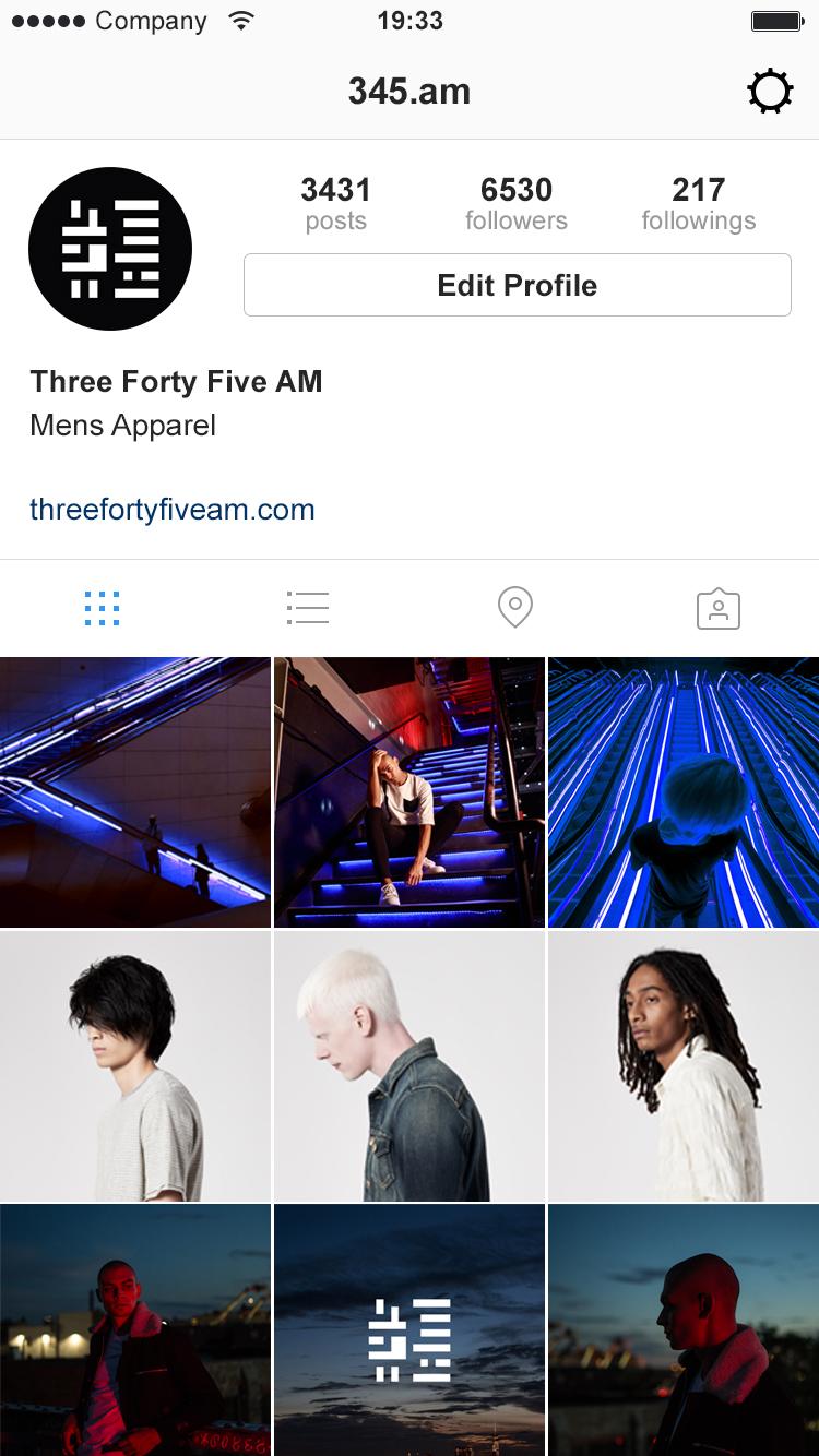 Instagram-Profile.jpg