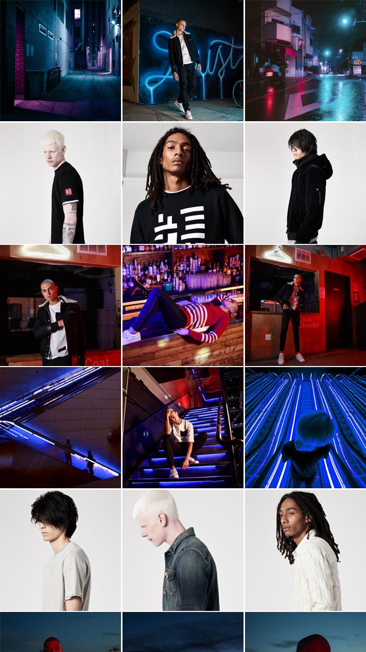 Instagram-Profile2.jpg
