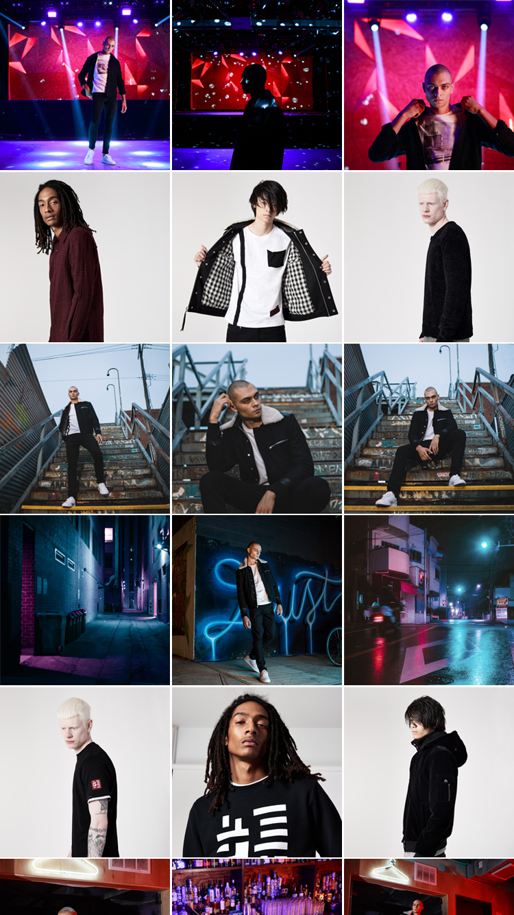 Instagram-Profile3.jpg