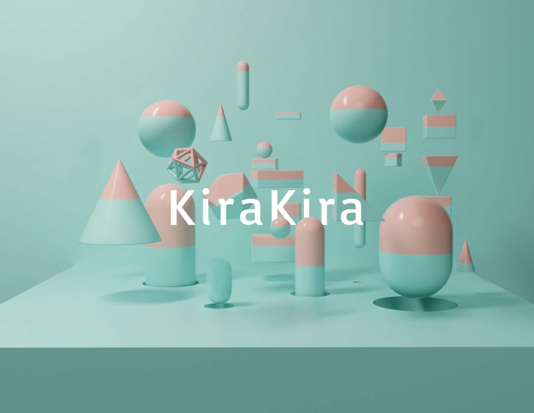 kirakira-brand-guide_Page_01.jpg
