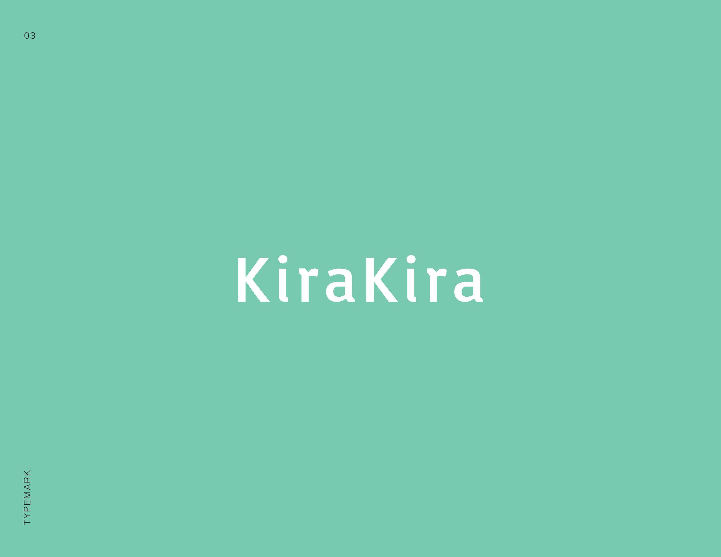 kirakira-brand-guide_Page_03.jpg