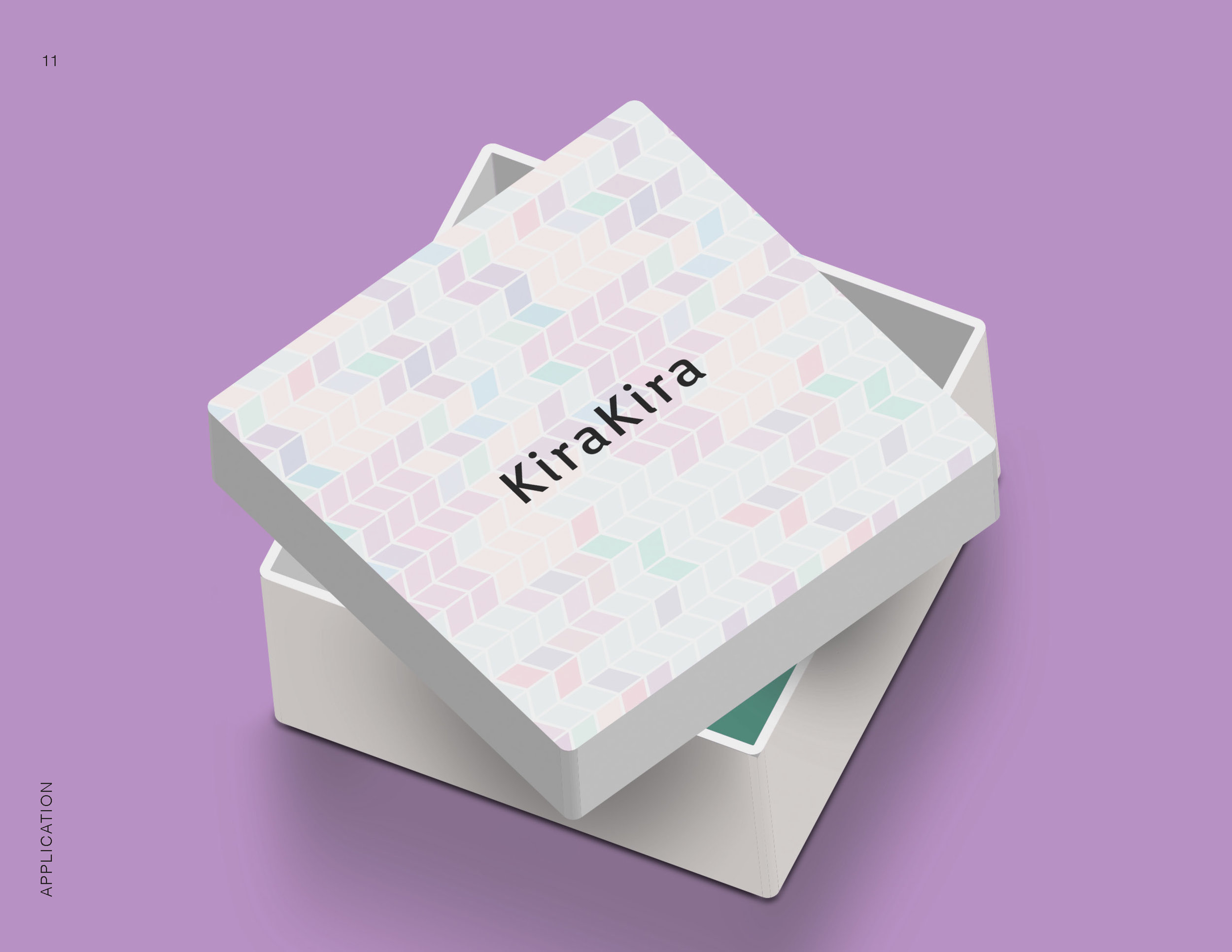 kirakira-brand-guide_Page_11.jpg