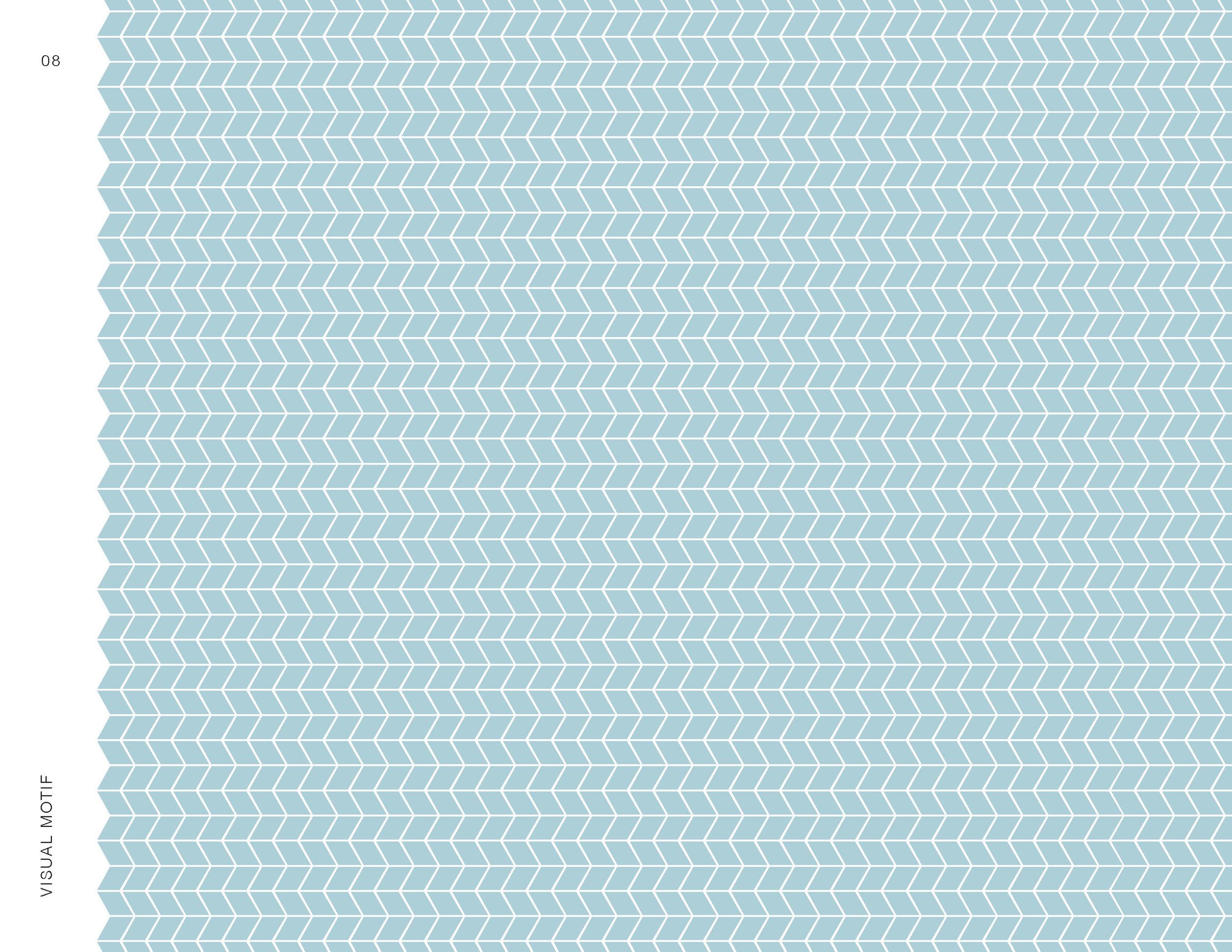 kirakira-brand-guide_Page_08.jpg