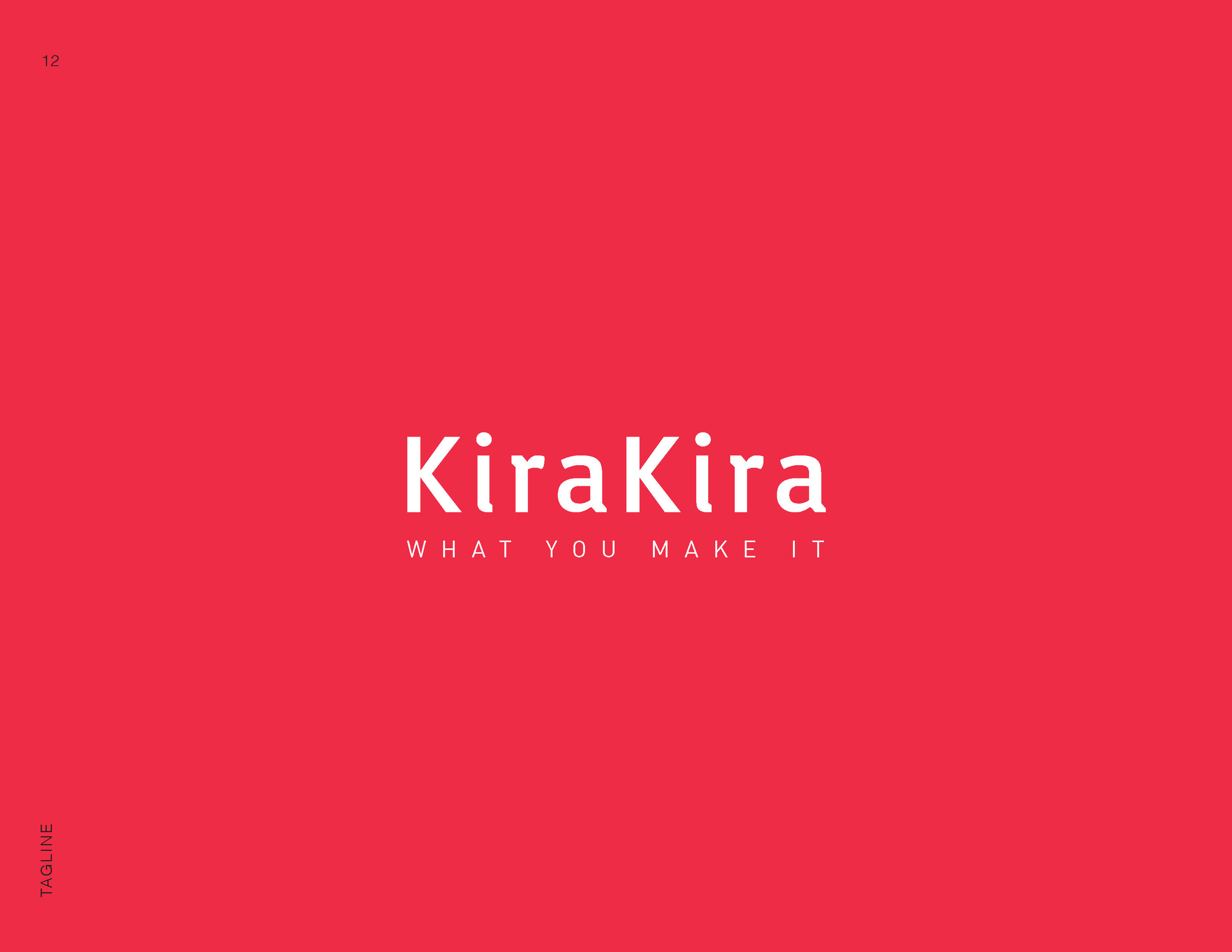 kirakira-brand-guide_Page_12.jpg