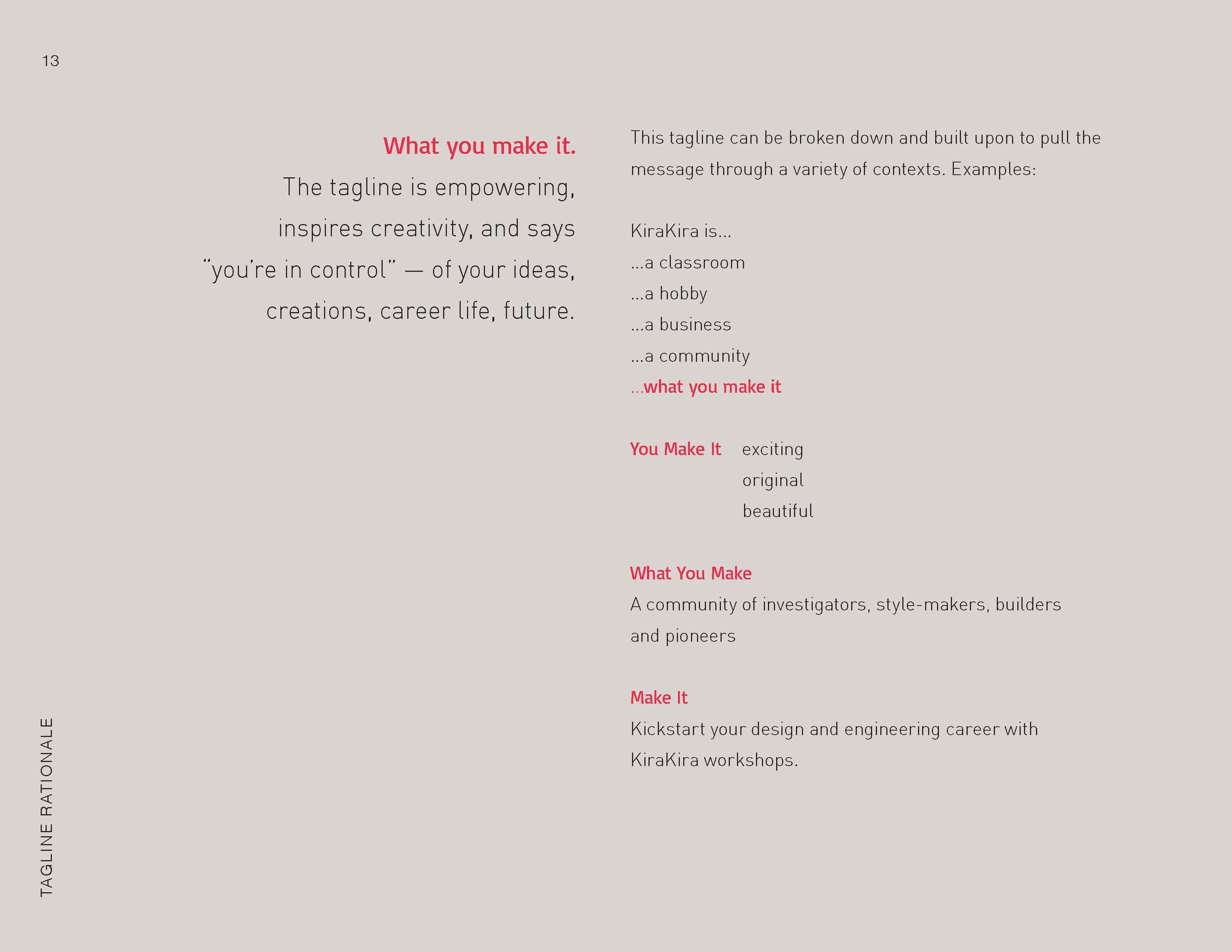 kirakira-brand-guide_Page_13.jpg