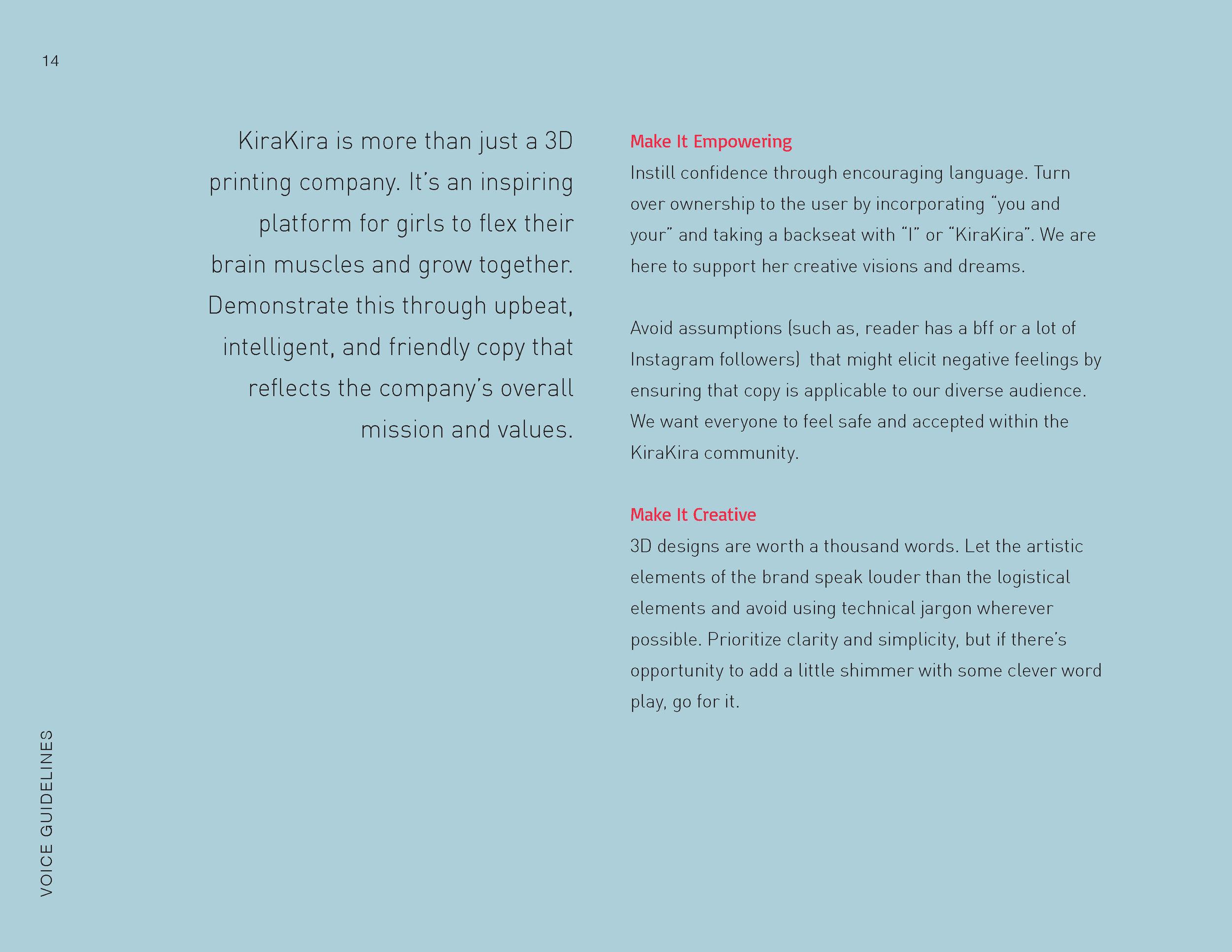 kirakira-brand-guide_Page_14.jpg