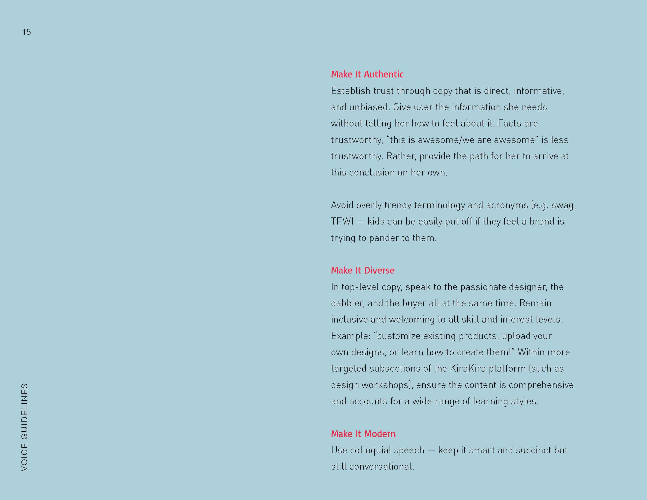 kirakira-brand-guide_Page_15.jpg