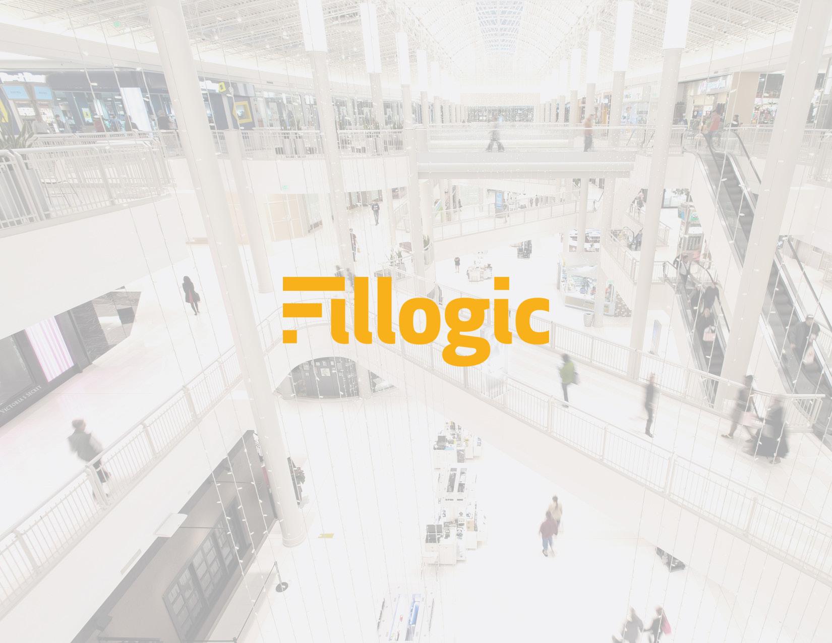 Fillogic Master Brand_Page_01.jpg