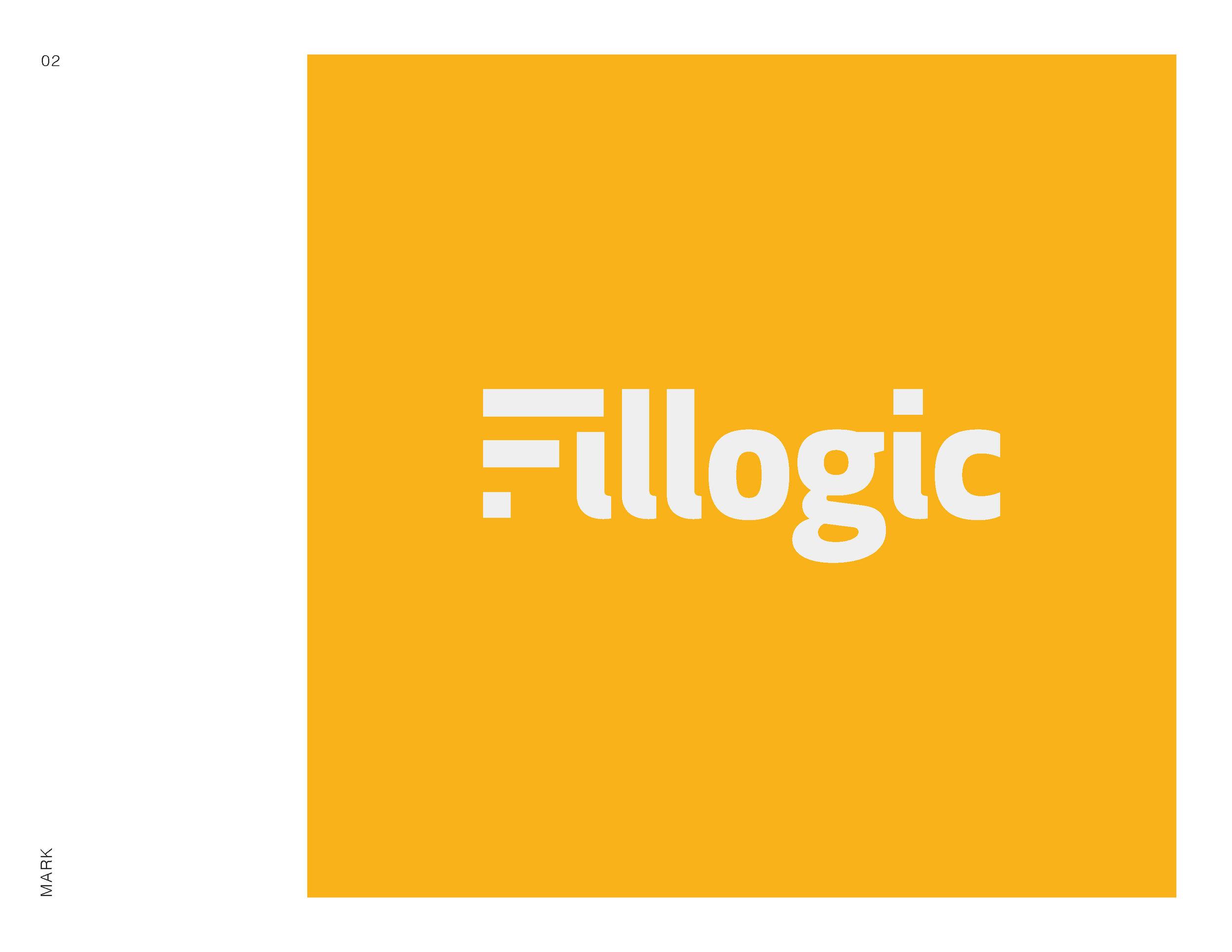 Fillogic Master Brand_Page_02.jpg