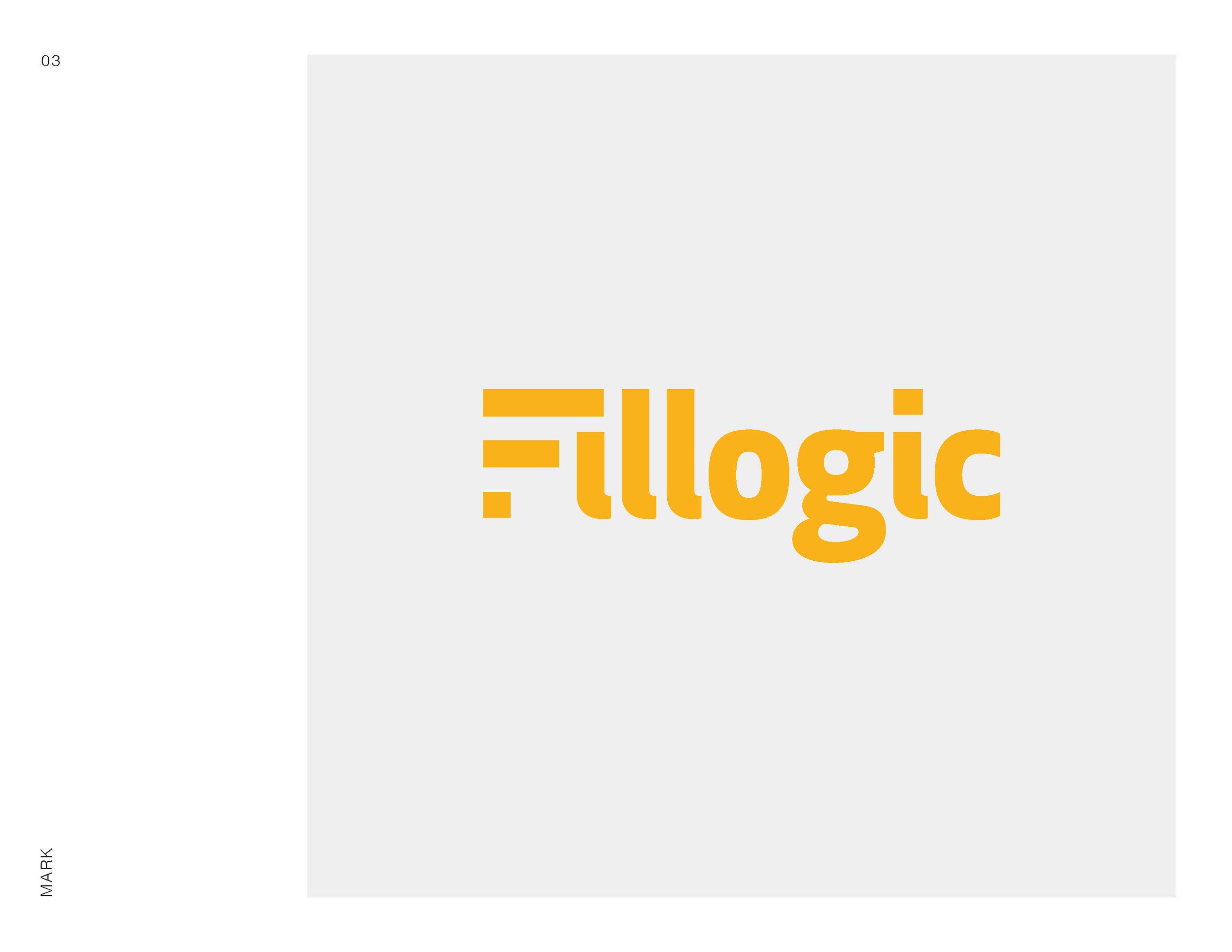 Fillogic Master Brand_Page_03.jpg