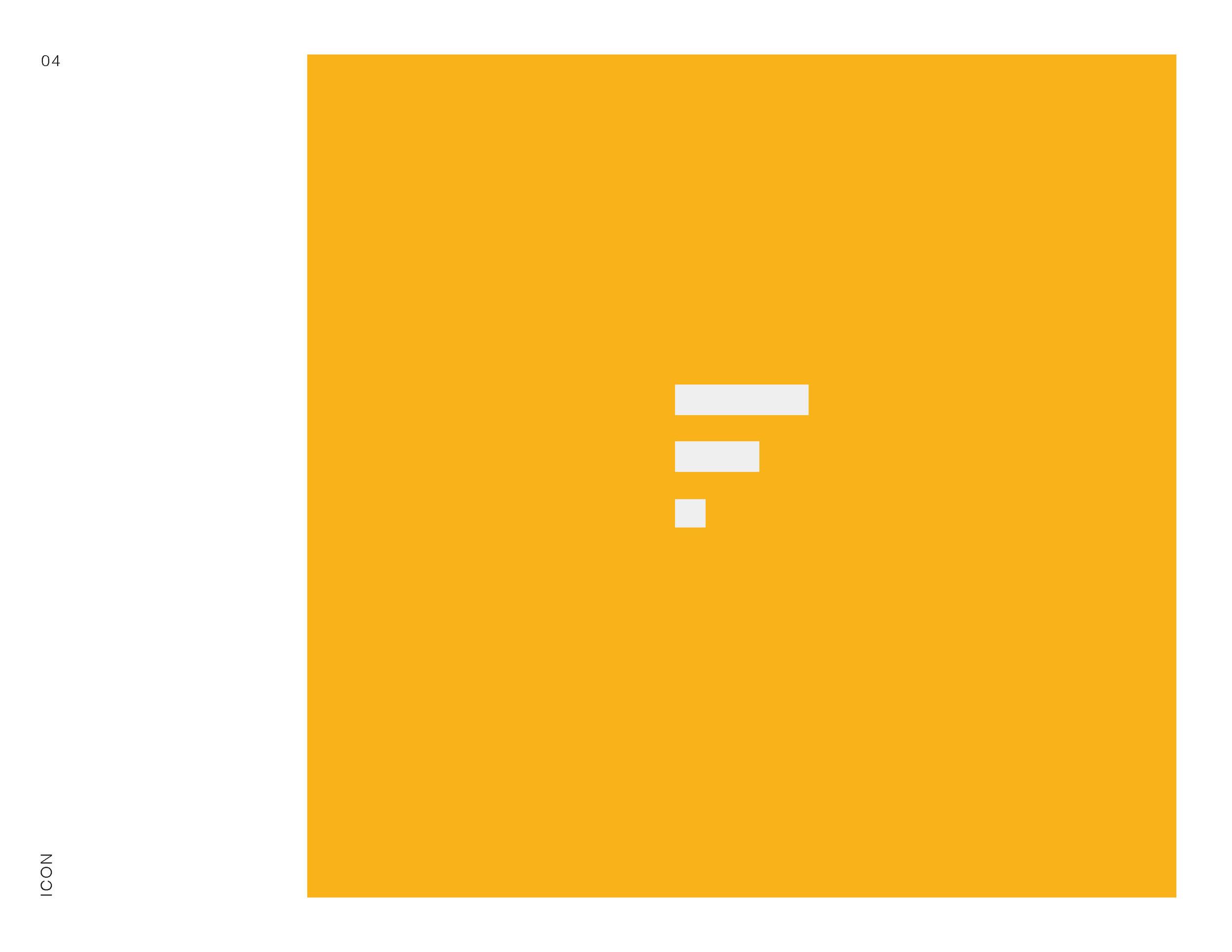 Fillogic Master Brand_Page_04.jpg