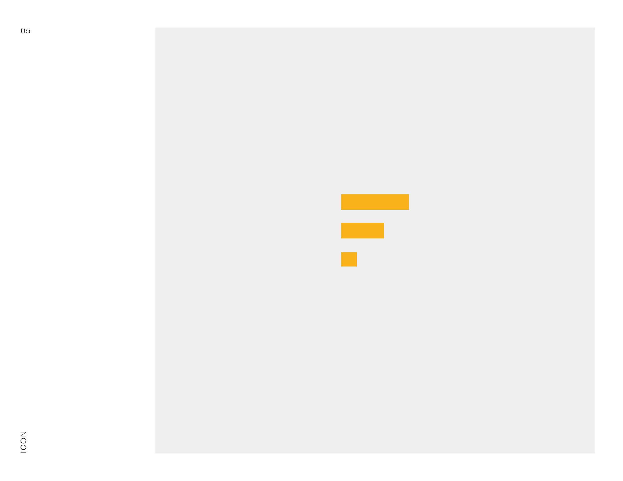Fillogic Master Brand_Page_05.jpg