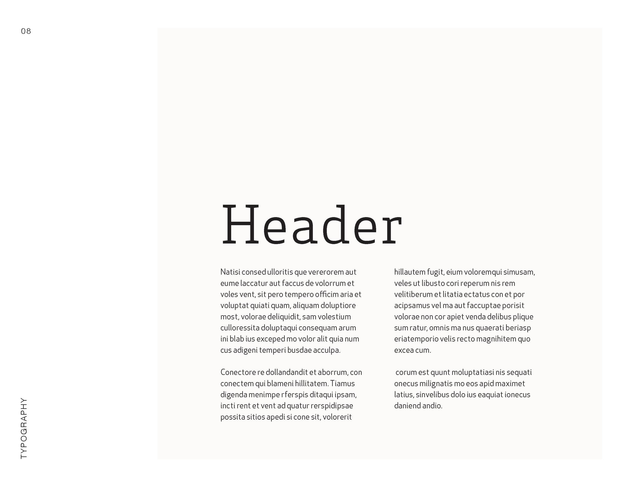 Fillogic Master Brand_Page_08.jpg
