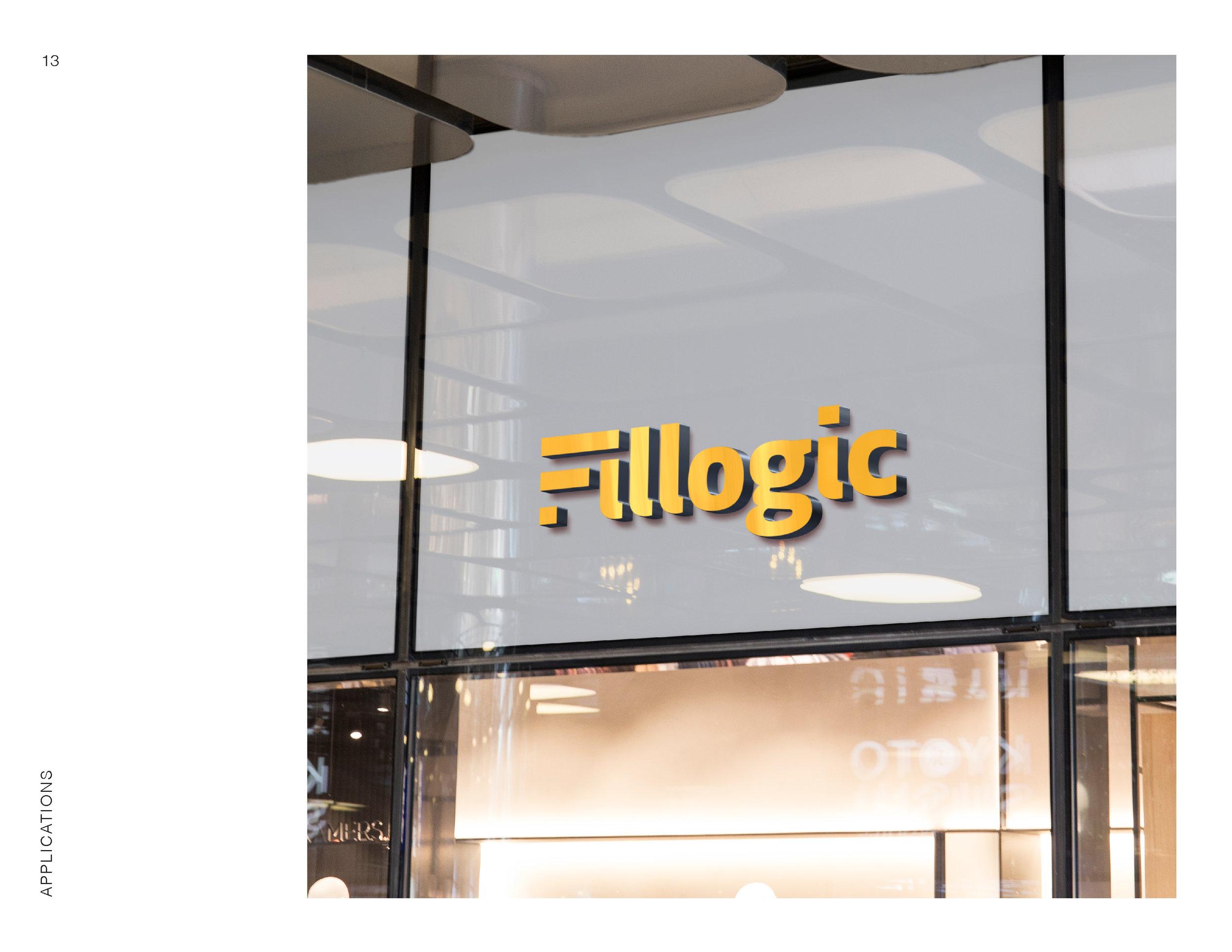 Fillogic Master Brand_Page_13.jpg