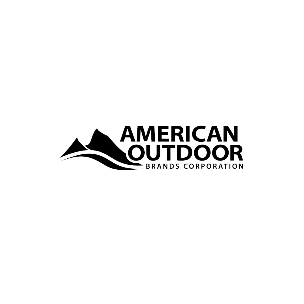 americanoutdoors.jpg