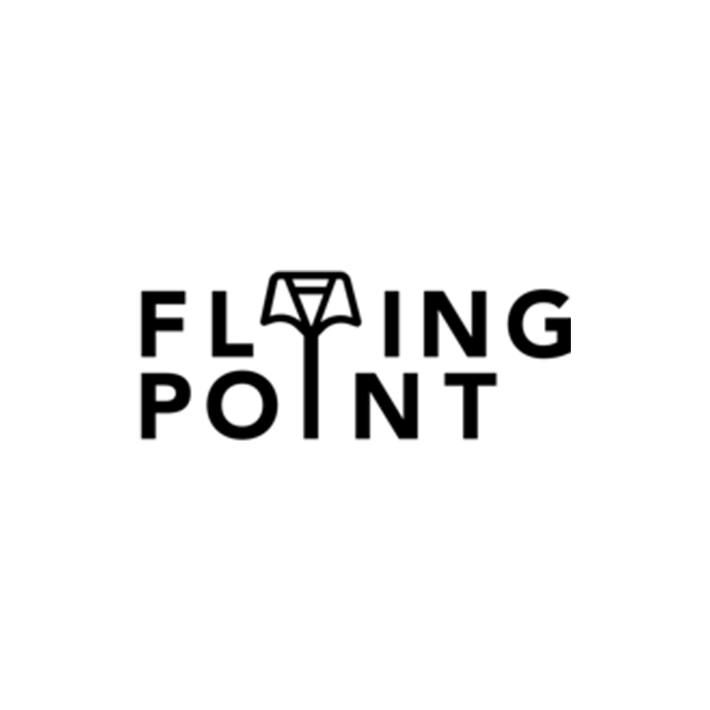 Flying Point Apparel