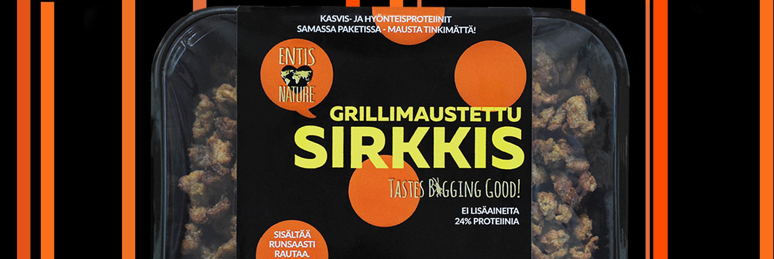 Sirkkis_stripes.jpg