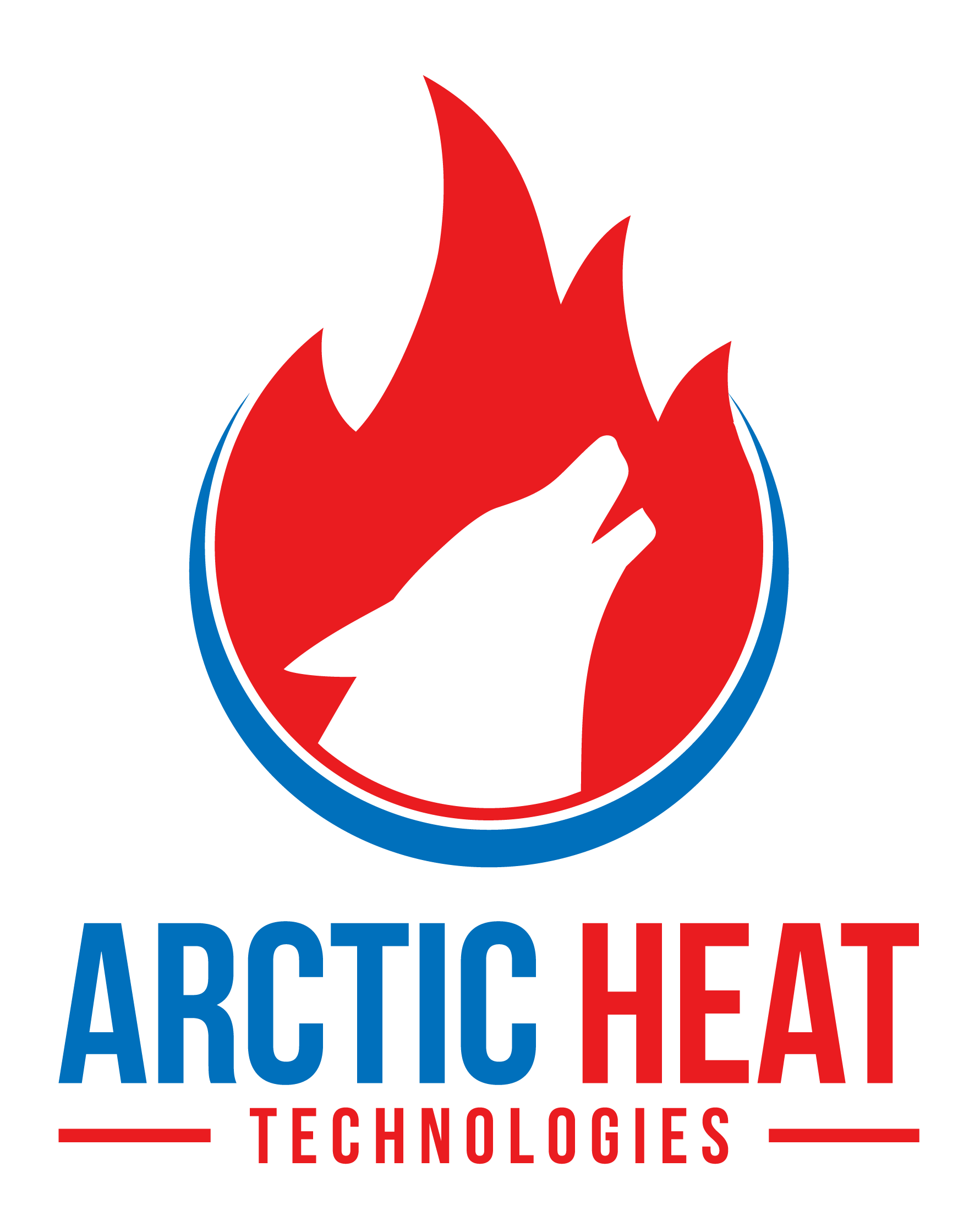 Arctic Heat Technologies, Inc. logo