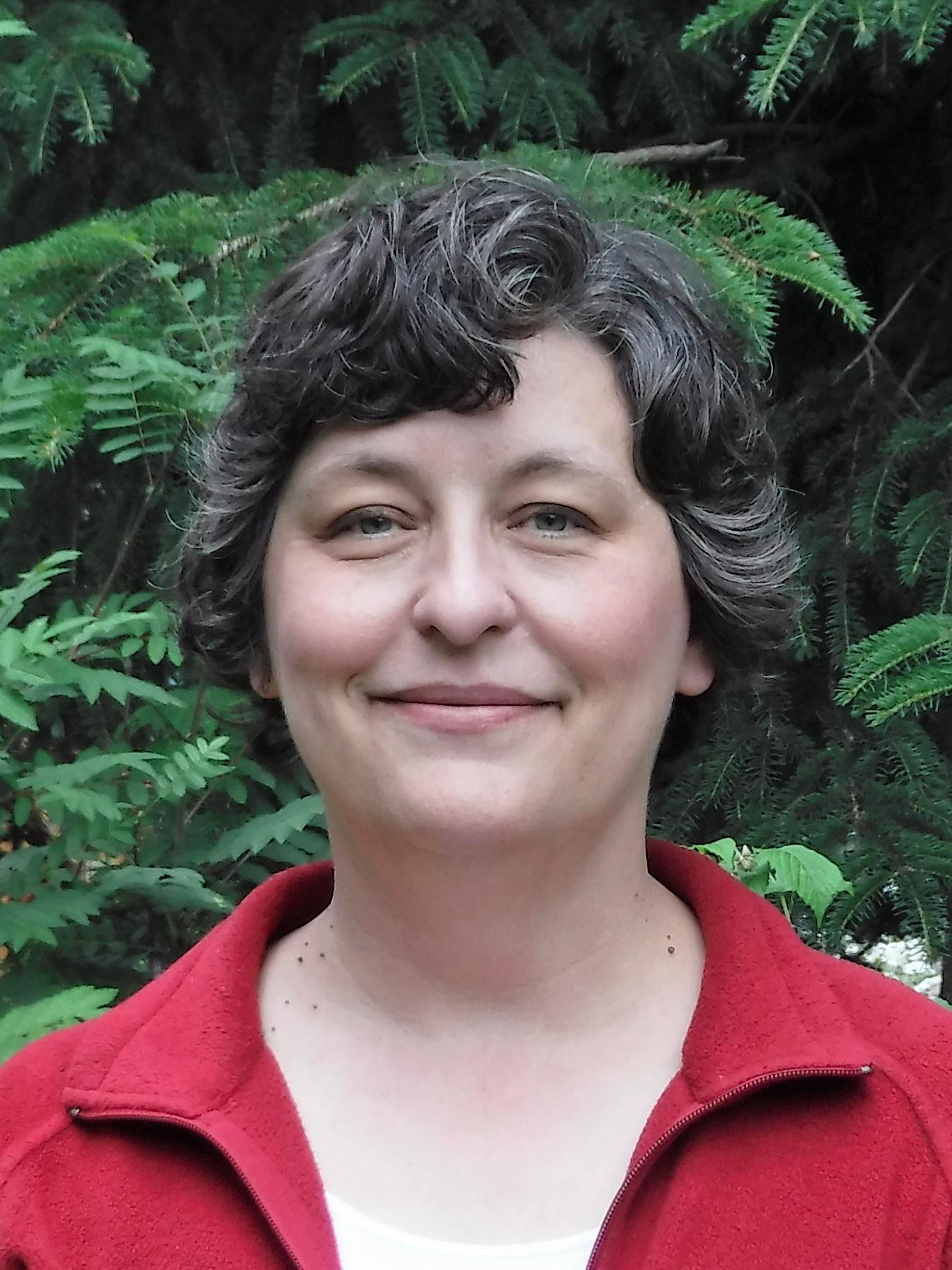 Office / Admin: - Cindy Dillercindy.diller@arcticheattech.com